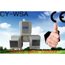 150W 4500m3/Haxial Window Air Cooler