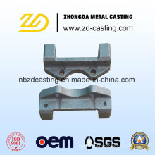 OEM Agricultural Machinery Gray Iron Cheapest Casting Part