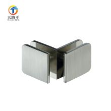 pièces de moulages métalliques architecturaux