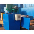 FMQD Industrial Vacuum Cleaner Dust Collector for Metallurgy