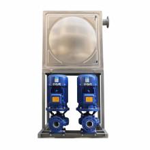 Zirkulationssystem für Kühltürme