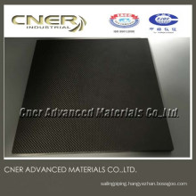 Good quality 3K Carbon fiber plate and tube made by carbon fiber professional manufacturer