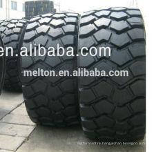 durable cheap new radial otr tire 875/65R29 B02S