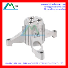 Aluminum High-quality Washer Die Casting Maker