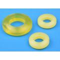 Weaterh Resistance Solar Water Heater Silicon Gasket Orings