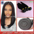 "hot sale 2014 cheap brazillian virgin hair straight 10""-30"" human hair weave straight"