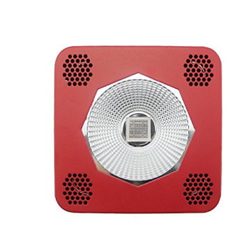 Ukuran Kecil High Power 96W COB LED Grow Light