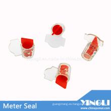 Sello de medidor con impresión láser Yl-S250d