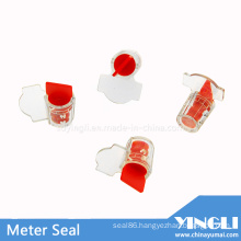 Meter Seal with Laser Printing Yl-S250d