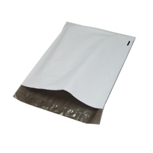 Emballage Enveloppes postales en plastique poly-étanches
