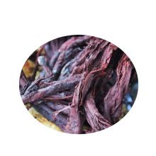 Factory top quality medical grade 30% 98% shikonin alkanet lithospermum root extract powder