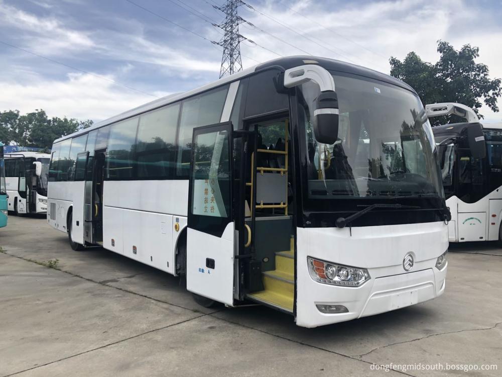 City Bus 2