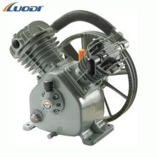 mini high pressure air compressor pump