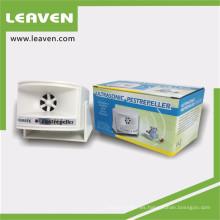 Control de plagas - Ratones de plagas ultrasónicos Repeller by Leaven Taiwan