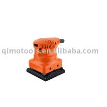 QIMO Powr Tools 4510 110 * 100mm 150W Lixadeira Elétrica