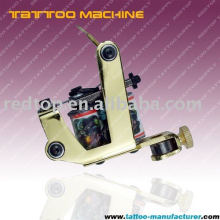 Permanent Kosmetik Tattoo Make-up Maschine & Tattoo Pistole