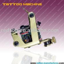 Machine de maquillage de tatouage permanent et pistolet de tatouage