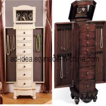 Подгонянный Цвет дисплея/популярные деревянный шкаф/выставка ювелирных изделий