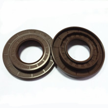 TC Rubber Framework NBR FKM Oil Seal Tractor Fork Silicone EPDM Hydraulic Bearing Sealing
