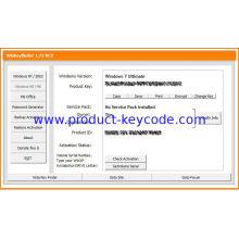 Windows 7 Product Key Codes, China Manufacturer of Windows 7 Product