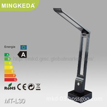 High quality table lamp with USB port