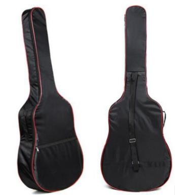 Professional Inspection Quality For Guitar Backpack