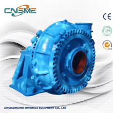 Pasir Booster Gravel Pump