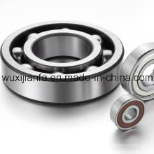 High Precision 6208-2z Deep Groove Ball Bearing
