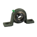 2 Bolt Flange Bearing Units SBPSTD200 Series