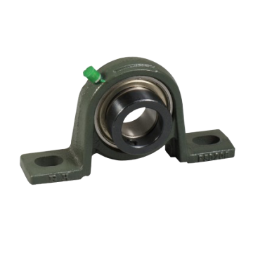 2 Bolt Flange Bearing Unit Seri SBPSTD200