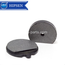 JC B Hand Brake Park Pad Kit 15/920103