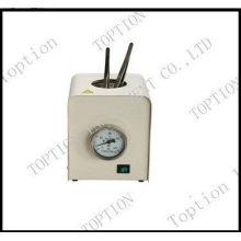Stérilisateur à billes de verre / GBS-3000B