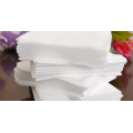 Máquina para fabricar pañuelos de encaje hilado KYD