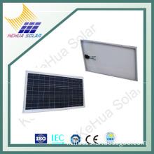 Cheap Price Per Watt Mono Solar Panels
