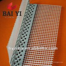 Maille d'angle en fibre de verre