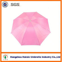 Latest Arrival Good Quality chinese paper umbrella 2015