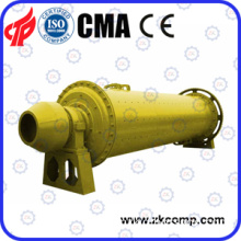 Small Ceramic Ball Mill for Ceramic Sand Production Line to Grinding Material