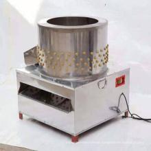 Automatic Chicken Plucker/ Poultry Plucking Machine Chicken Duck plucker
