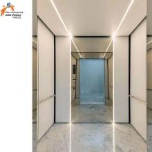Ascenseurs de passager d'ascenseur de qualité supérieure de vente chaude
