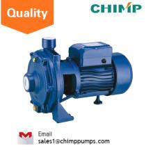 2mcp160/160 Centrifugal Pump