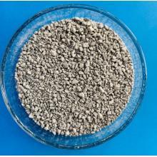Monodicalcium Phosphate MDCP 21% grey granular feed grade