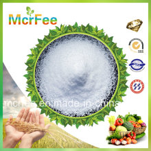 Water Soluble Fertilizer 15-15-06+4 MGO Price