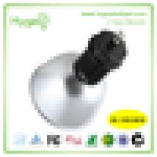 Produits promotionnels Lampes à LED haut de gamme à LED haut-parleur à LED haute lumière 20W 3 ans de garantie