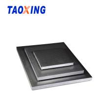 Internal Decoration Aluminum Composite Honeycomb Panels