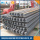 American Standard Asce 30 Light Steel Rail