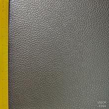 housse de siège moto Pvc Leather