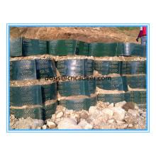 HDPE Geocell / Plastic Geocell / Plastic Geo Cell