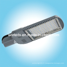 Dispositif d'éclairage de la rue à LED 120W fiable (BS212002-F)