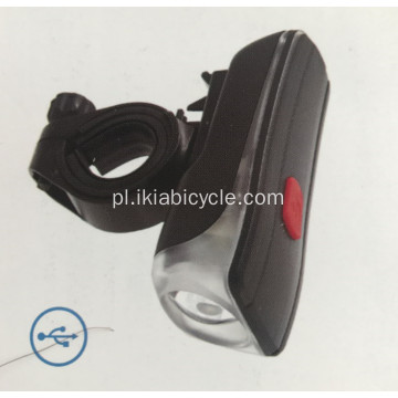 Akumulator LED Bike Light