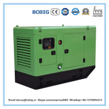 Lovol 40kw Diesel Generator Manufacturer with Cheap Price